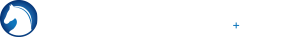 Radio Brave Logo